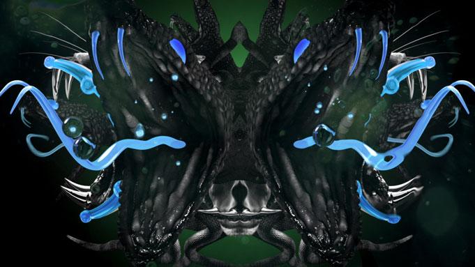 hypervenom_id_01