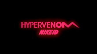 hypervenom_id_06