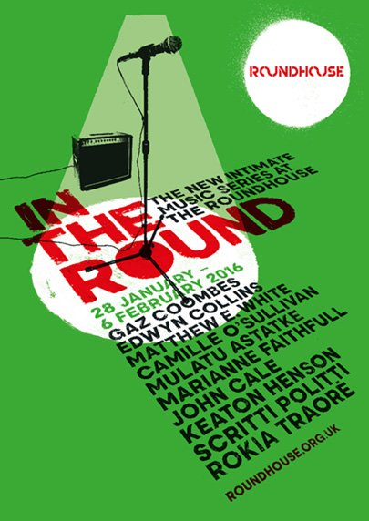 in-the-round-a5-flyer