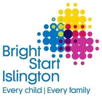 Bright Start logo 405w x 426h px