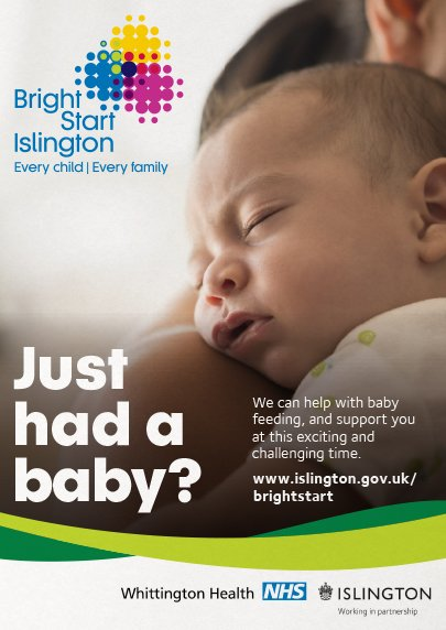 Bright Start poster 01 405w x 572h px