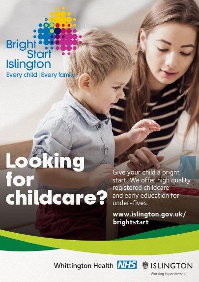 Bright Start poster 02 405w x 572h px