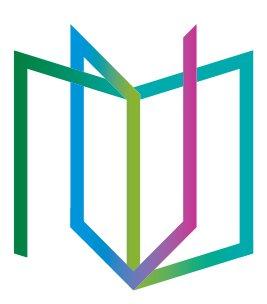 Islington Library motif 267w x 304h px