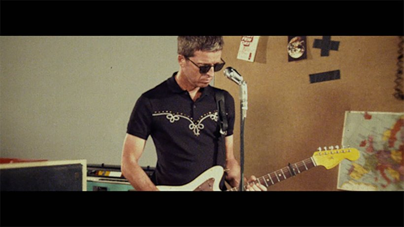 cdn1@noel-gallagher/Beautiful World _720.mp4