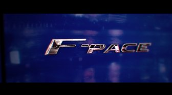 fpace_07