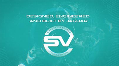 Jag_SV_Stnd_05