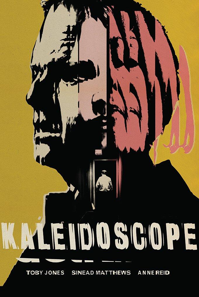Kaleidoscp_1SHEETSTNDRD