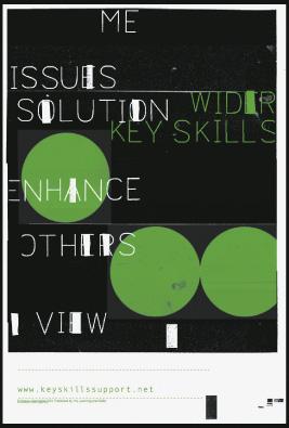 03-key-skills