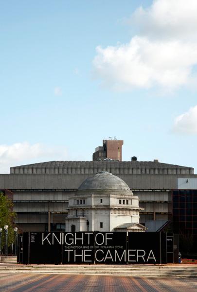 001_knight