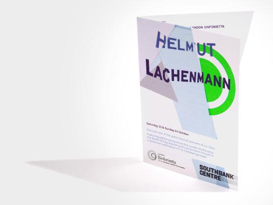 001_lachenmann
