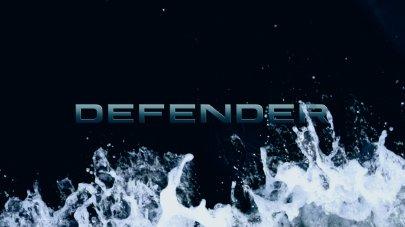 lr_defender_07