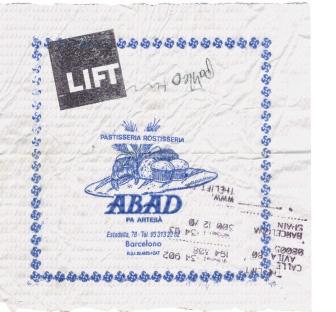 003_lift