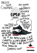 022_converse_lightchase