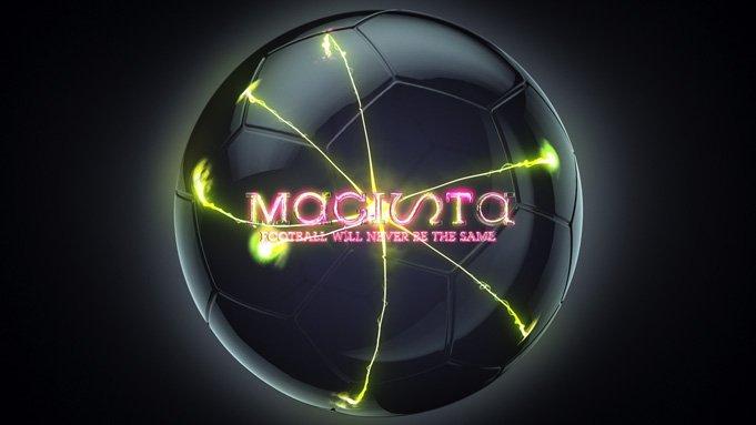 magista_01