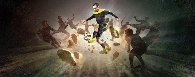 Nike_Fresco_01