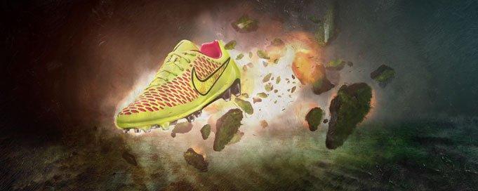 Nike_Fresco_02
