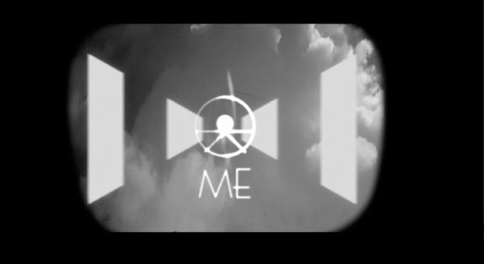 http://player.vimeo.com/video/36409328