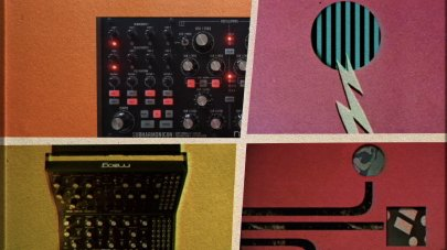 Moog9