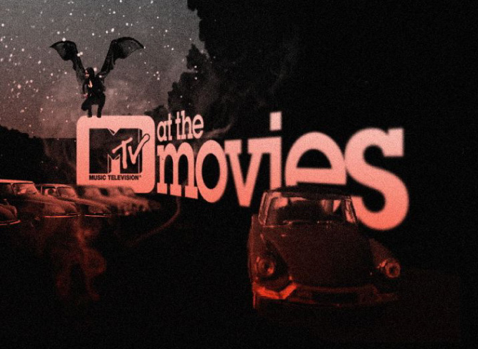 005_mtv_movies