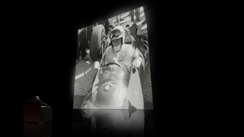 https://vimeo.com/162843315
