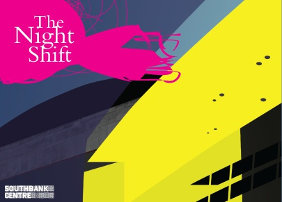 nightshift_02