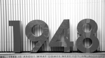 006_1948