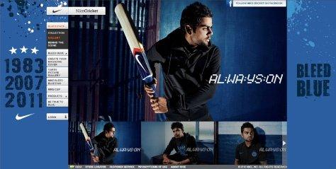 013_nike_cricket