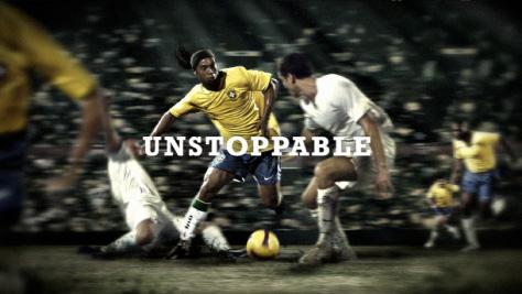 001_nike_untouchables