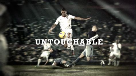 003_nike_untouchables