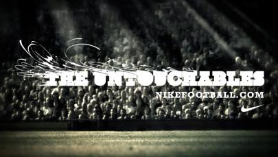 004_nike_untouchables