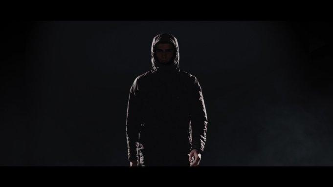 https://vimeo.com/148496265