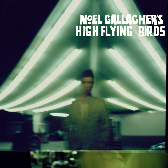 001_noel_gallagher