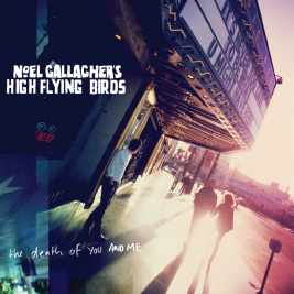 002_noel_gallagher