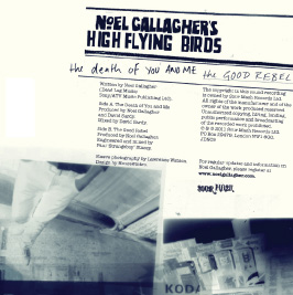 003_noel_gallagher