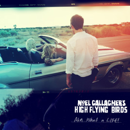004_noel_gallagher
