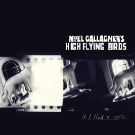 006_noel_gallagher