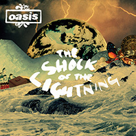 001_oasis_dig-out_still