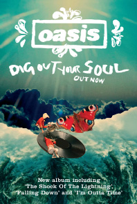 005_oasis_dig-out