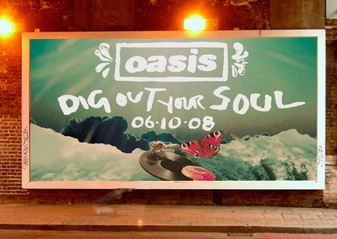 008_oasis_dig-out