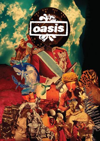 005_oasis_tour