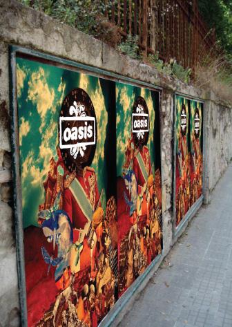 006_oasis_tour