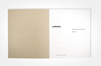 onebelfast-8
