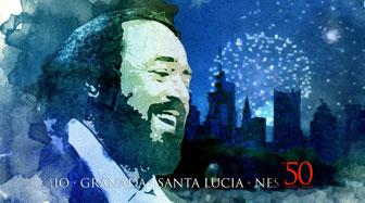pavarotti_05