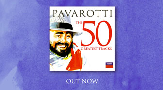 pavarotti_06