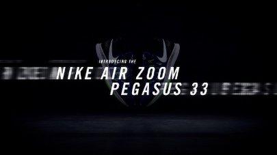 Nike_Pegasus_landscape01