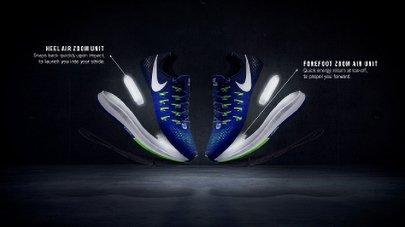 Nike_Pegasus_landscape02