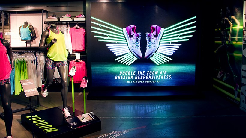 Nike_Pegasus_landscape03