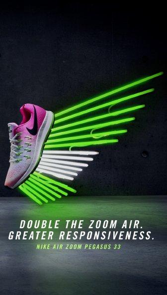 Nike_Pegasus_landscape04