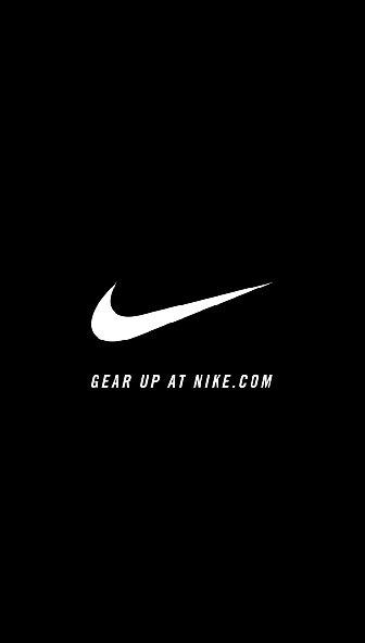 Nike_Pegasus_landscape06