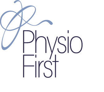 001_physiofirst